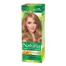 Naturia Hair-dye 210 natural blonde