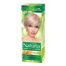 grossiste Drogerie & cosmétiques: Naturia Couleur des cheveux-dye 213 poussière d&#3