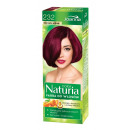 grossiste Drogerie & cosmétiques: Naturia Couleur des cheveux-dye 232 cerise mûre