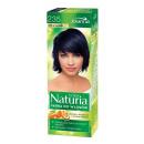 grossiste Drogerie & cosmétiques: Naturia Couleur des cheveux-dye 235 baies de la fo
