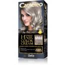 Pinturas para el cabello Omega + nr9.11 frozen Rub