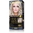 Pinturas para el cabello Nº Omega + 9,13 Champagne