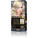 Cameleo Pinturas para el cabello Omega + nr9.2 Per