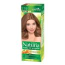 Naturia Pinturas para el cabello color caramelo du