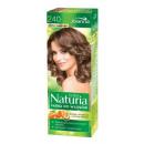 grossiste Drogerie & cosmétiques: Naturia teinture capillaire 240 cappuccino doux