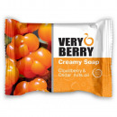 wholesale Shower & Bath: Cloudberry &  Cedar nuts oil creamy soap