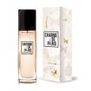 wholesale Perfume: Charme De Paris; Women's eau de toilette 100ml