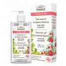 Intimate hygiene gel oak bark; cranberry; 300ml