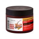 Dr. Sante; Anti Hair Loss; Hair mask