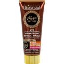 wholesale Drugstore & Beauty: Magic Bronze 2in1 body bronzing cream; 200ml