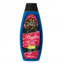 wholesale Drugstore & Beauty: Tutti Frutti JEŻYNA & RASPBERRY; bath oil
