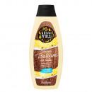 wholesale Drugstore & Beauty: ANANAS & COCOS; nourishing body lotion