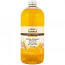 wholesale Drugstore & Beauty: Foam for bath  Honey and Rooibos; 100ml
