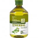 Shampoo für normales Haar, Birke, 500ml