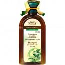 Shampoo für normales Haar Nessel