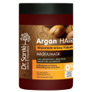 wholesale Care & Medical Products: Hair Mask argan oil; keratin; 1000ml
