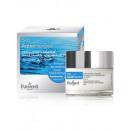 Exclusive biokrem facial moisturizer; 50ml