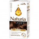 Naturia Organic hair dye No. 340 Tea