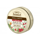 wholesale Cremes: Body Butter Body  Butter Cranberry 200ml