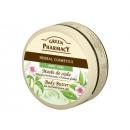 Body Butter de árbol de té verde y la arcilla