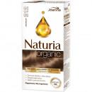 Naturia Organic Haarfärbemitteln # 312 Natur