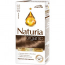 Naturia Organic hair dye # 312 Natural