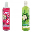 Set SPA: Badlotion Orchidee + Kalk