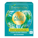 wholesale Drugstore & Beauty: Algae Marine Light  Moisturizing cream for day and