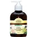 Jabón para la higiene íntima Calmante Sage