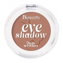 wholesale Make up: Butterfly Eye shadows Miss Butterfly No. 27S