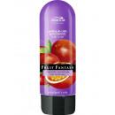 Body Scrub ripe passion fruit 200ml