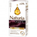 wholesale Haircare: Naturia Organic  hair dye # 333 aubergine