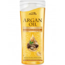 wholesale Haircare: Argan Oil Shampoo with argan oil 100ml