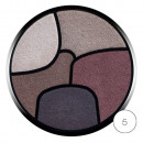 ingrosso Make-up: INGRID Ombretto  IDEALE OCCHI No. 05 7g