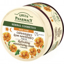 wholesale Drugstore & Beauty: Face cream refreshing Marigold
