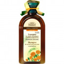 Shampoo for normal  hair; calendula 350ml