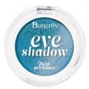 hurtownia Make-up: Butterfly Cienie do powiek Miss Butterfly nr 36S