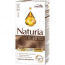 Naturia Bio Haarfärbemittel Nr 314 Grau