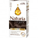 Naturia Bio Haarfärbemittel Nr 339 Cocoa