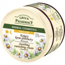 wholesale Facial Care: Face cream with soothing chamomile