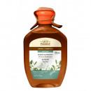 Teebaumöl Bad; 250ml