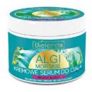 A tengeri alga test szérum regeneráló, 200ml