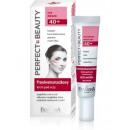 Anti-arrugas crema para los ojos, 15ml