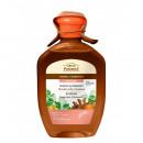 2en1 Aceite de baño de cuerpo, 250ml Mandarín