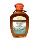 Baño de aceite de cedro, ciprés. algas; 250ml