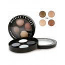 wholesale Make up: ADOS Eye shadows  Four Special Effect nr102