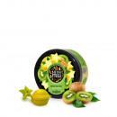 Soin Body Butter  275ml Kiwi caramboles
