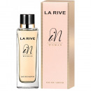 wholesale Perfume: La Rive for Woman  In Eau de Parfum 90ml