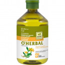 wholesale Haircare: Shampoo for thin and weakened, 500ml