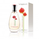Großhandel Parfum: 16 Eau - Fiorentino 100ml